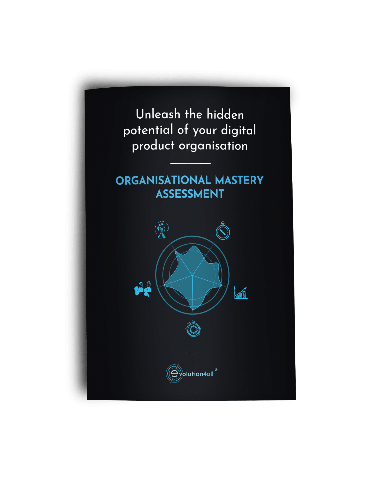 ORGANISATIONAL MASTERY ASSESSMENT